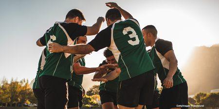 Développer l'esprit d'équipe en entreprise, c'est notre philosophie