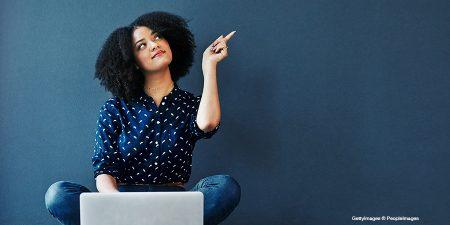Entretien d'embauche : les 5 questions auxquelles se préparer